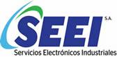 SERVICIOS ELECTRÓNICOS INDUSTRIALES S.A.